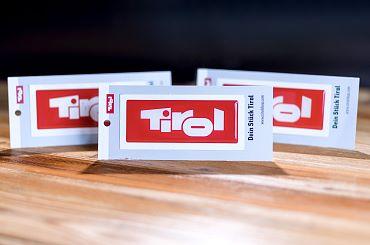 autoaufkleber-tirol-1-1