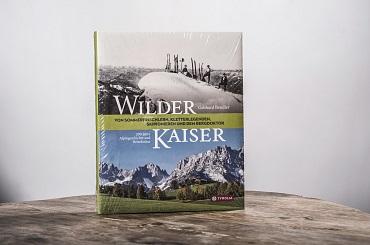 buch_wilder_kaiser-1