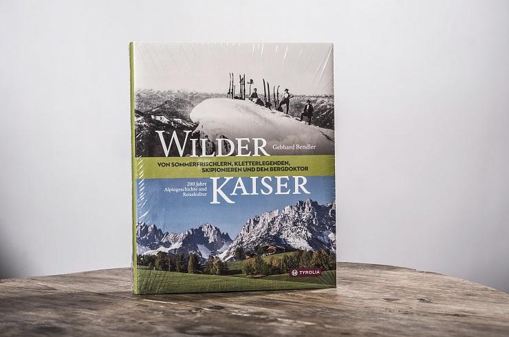 buch_wilder_kaiser
