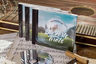 cd-das-kufsteiner-lied-1