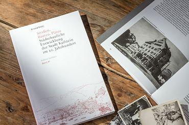edition-kufstein-1-1