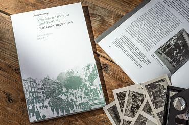 edition-kufstein-3-1
