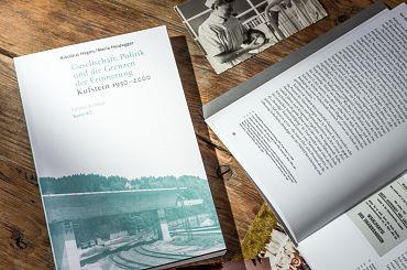 edition-kufstein-4-1