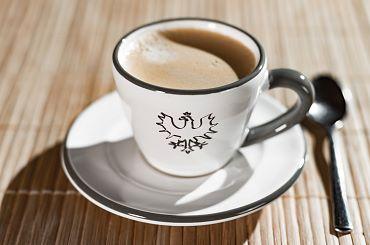 espresso-tasse-tiroler-adler-3-1