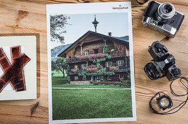 imageplakat-kufsteinerland-bauernhof-3-1