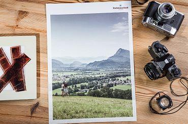 imageplakat-kufsteinerland-ebbs-3-1