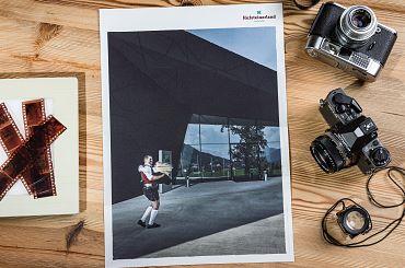 imageplakat-kufsteinerland-festspielhaus-erl-3-1