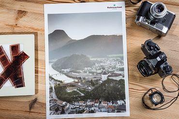 imageplakat-kufsteinerland-kufstein-3-1