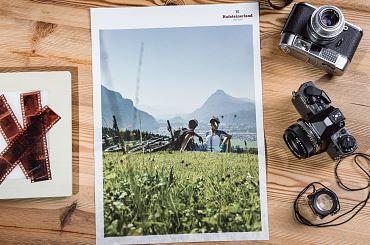 imageplakat-kufsteinerland-radfahrer-3-1