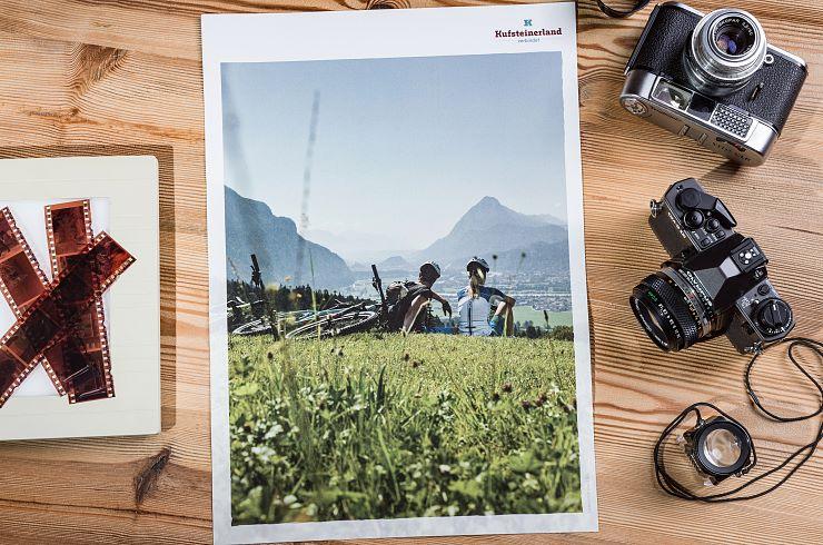 imageplakat-kufsteinerland-radfahrer-3
