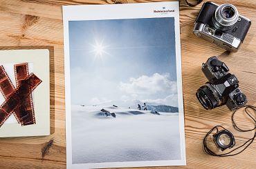 imageplakat-kufsteinerland-winter-3-1