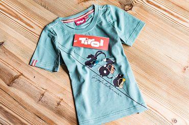 kinder-t-shirt-tirol-gipfelstuermer-1