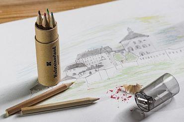 kufsteinerland-kinderbuntstifte-1