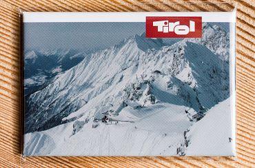 magnet-tirol-gletscher-1