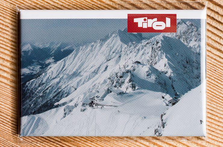 magnet-tirol-gletscher