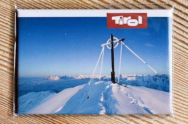magnet-tirol-winter-gipfelkreuz-1