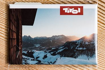 magnet-tirol-winter-sonnenuntergang-1