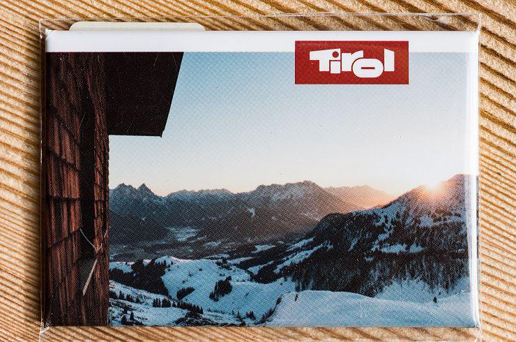 magnet-tirol-winter-sonnenuntergang