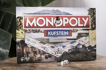 monopoly_kufstein-1