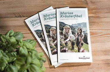 produktfotos-internetshop-kufsteinerland-02-2020-28-1