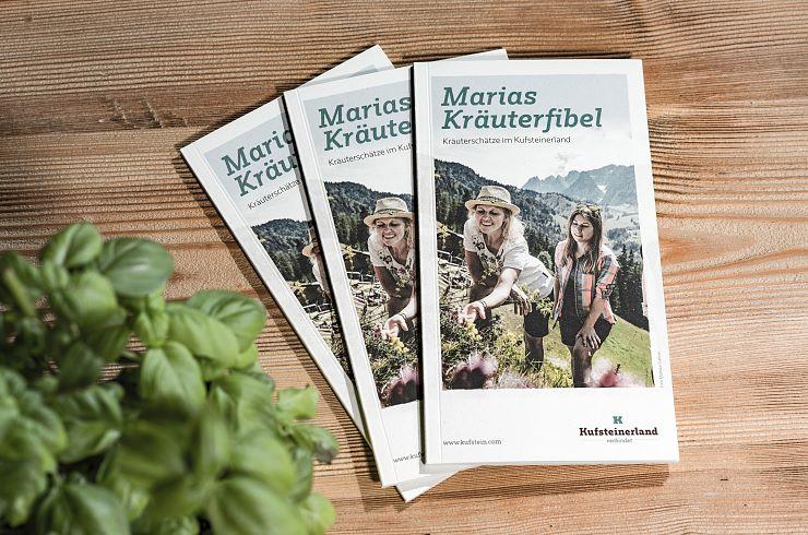 produktfotos-internetshop-kufsteinerland-02-2020-28