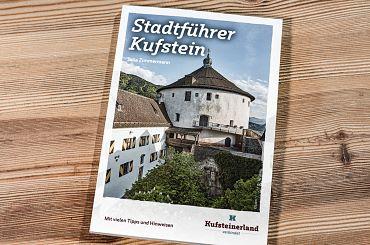 produktfotos-internetshop-kufsteinerland-02-2020-30-1