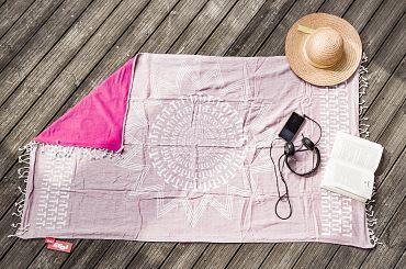 strandhandtuch-tina-pink-1
