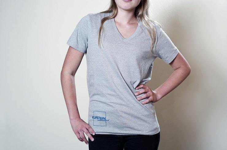 t-shirt-kufstein-unlimited-2