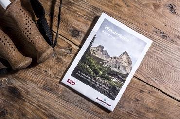 wanderkarte-(1)-1