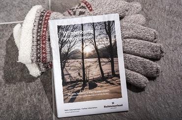 winterkarte-1